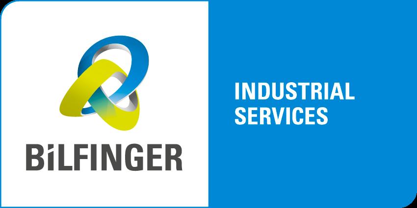 Bilfinger Industrietechnik Salzburg